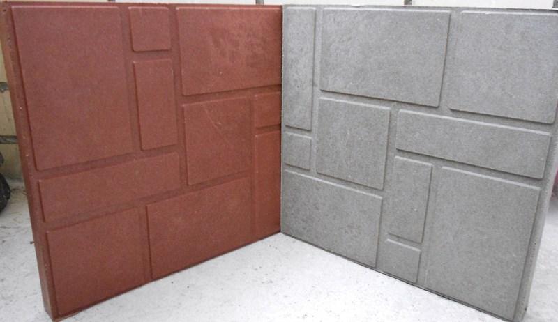 carrelage marocain pour terrasse exemple de devis travaux nice lorient besancon soci t pktypu. Black Bedroom Furniture Sets. Home Design Ideas